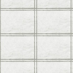 Обои Wall&deco Life 10, арт. WDGY0901