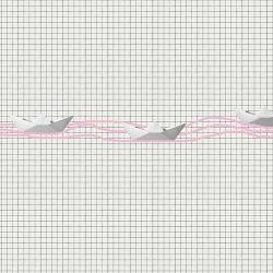 Обои Wall&deco Life 10, арт. WDOR0901