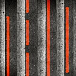 Обои Wall&deco Life 11, арт. WDRL1101