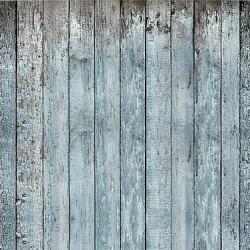 Обои Wall&deco Life 11, арт. WDSV1101