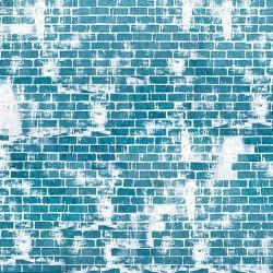 Обои Wall&deco Life 12, арт. WDBL1201