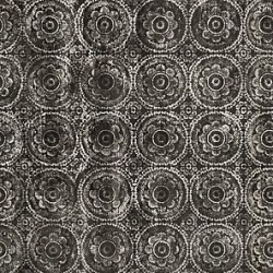 Обои Wall&deco Life 13, арт. WDBM1301