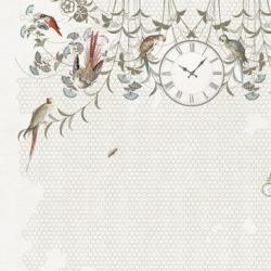 Обои Wall&deco Life 14, арт. WD241401