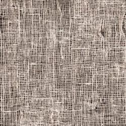 Обои Wall&deco Life 14, арт. WDCA1402