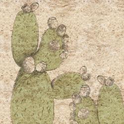 Обои Wall&deco Life 14, арт. WDCJ1401