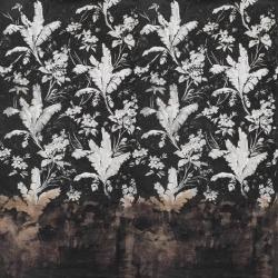 Обои Wall&deco Life 14, арт. WDCN1401
