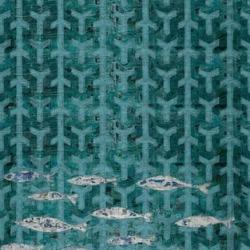 Обои Wall&deco Life 14, арт. WDFW1402