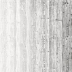 Обои Wall&deco Life 15, арт. WDGR1502