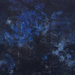 Обои Wall&deco Life 15, арт. WDNA1501
