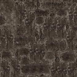 Обои Wall&deco Life 15, арт. WDSA1503