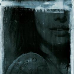Обои Wall&deco Life 15, арт. WDSO1502