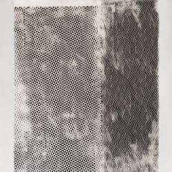 Обои Wall&deco Life 15, арт. WDVI1502