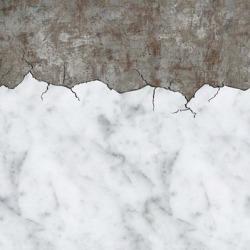 Обои Wall&deco Out 13, арт. OUTO-CR1301