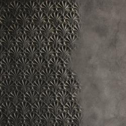 Обои Wall&deco Wet 13, арт. OUTW-CI1301-A