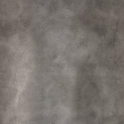Обои Wall&deco Wet 13, арт. OUTW-CI1301-B