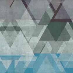 Обои Wall&deco Wet 13, арт. OUTW-DM1301-2