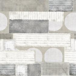 Обои Wall&deco Wet 13, арт. OUTW-GE1301-2