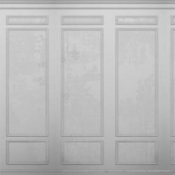 Обои Wall&deco Wet 13, арт. OUTW-LP1301