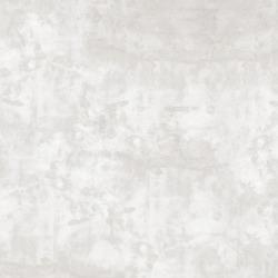 Обои Wall&deco Wet 13, арт. OUTW-NW1301-B