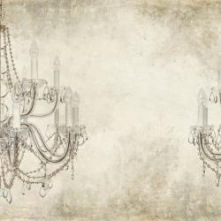 Обои Wall&deco Wet 13, арт. OUTW-VI1301