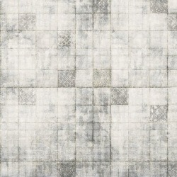 Обои Wall&deco Wet 14, арт. WET-BT1402