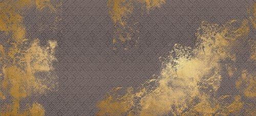 Обои Wall&deco Wet 14, арт. WET-DE1402