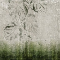 Обои Wall&deco Wet 14, арт. WET-NS1402