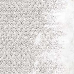 Обои Wall&deco Wet 14, арт. WET-ZA1402
