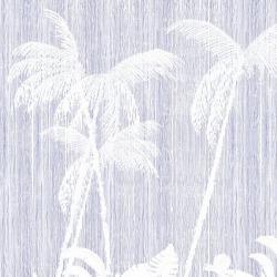 Обои Wall&deco Wet 15, арт. WET-MW1501
