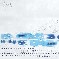 Обои Wall&deco Wet 15, арт. WET-OD1501
