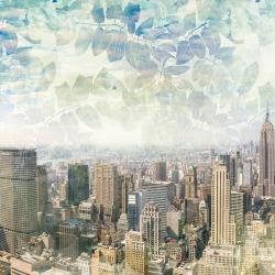 Обои Wall Street Urban, арт. 18440