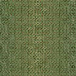 Обои Wall2Wall EUCLID, арт. коллекция EUCLID EC 36003