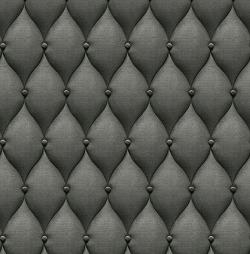 Обои Wallquest 3D Wallpapers, арт. td30000