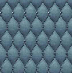 Обои Wallquest 3D Wallpapers, арт. td30002