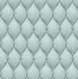 Обои Wallquest 3D Wallpapers, арт. td30004