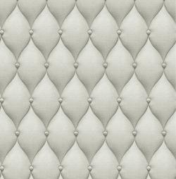 Обои Wallquest 3D Wallpapers, арт. td30008