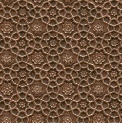 Обои Wallquest 3D Wallpapers, арт. td30101
