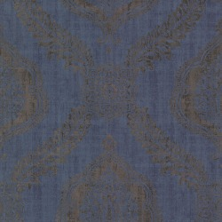 Обои Wallquest Alhambra, арт. 21302