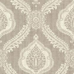 Обои Wallquest Alhambra, арт. 21304