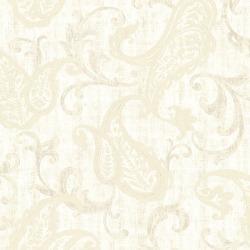 Обои Wallquest Alhambra, арт. 21310