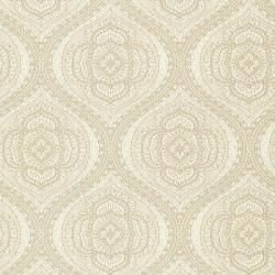Обои Wallquest Alhambra, арт. 21314