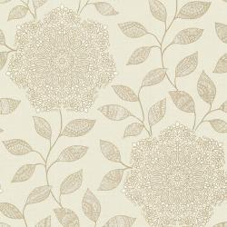 Обои Wallquest Alhambra, арт. 21316