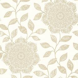 Обои Wallquest Alhambra, арт. 21319