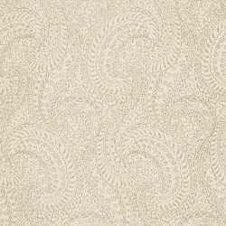Обои Wallquest Alhambra, арт. 21324