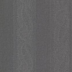 Обои Wallquest Alhambra, арт. 21326