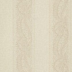 Обои Wallquest Alhambra, арт. 21329