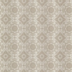 Обои Wallquest Alhambra, арт. 21339