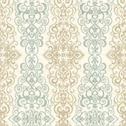 Обои Wallquest Alhambra, арт. 21346