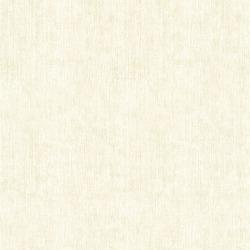 Обои Wallquest Alhambra, арт. 21350