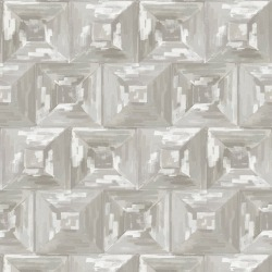 Обои Wallquest Alouette, арт.  AT51200